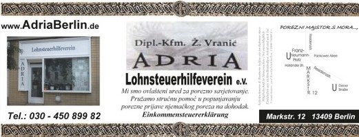adriaberlin